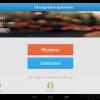lenovo-a10-70-system-shareit
