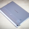 lenovo-yoga-tablet-2-10-0547