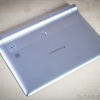 lenovo-yoga-tablet-2-10-0548